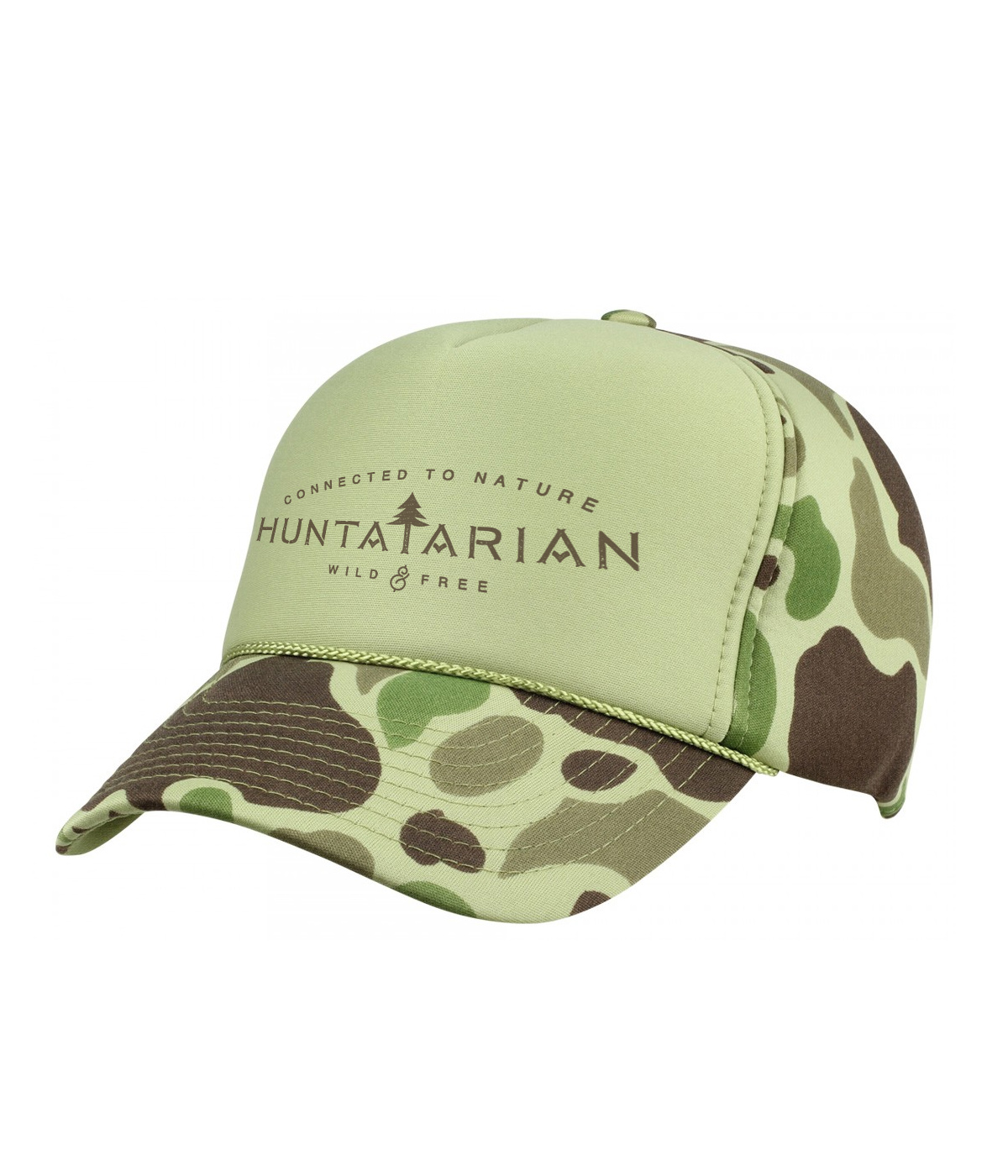 Hunatarian_hat.jpg