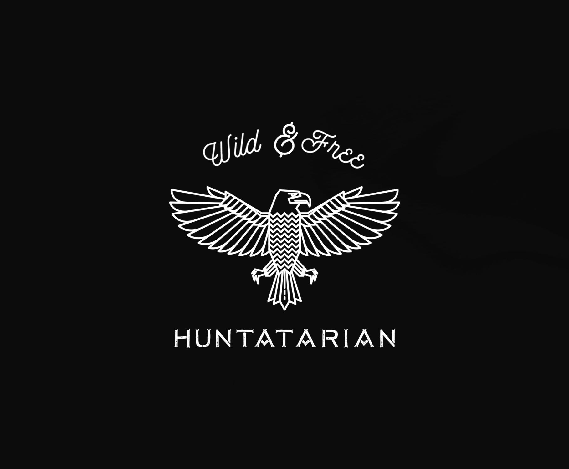 Client: Huntatarian