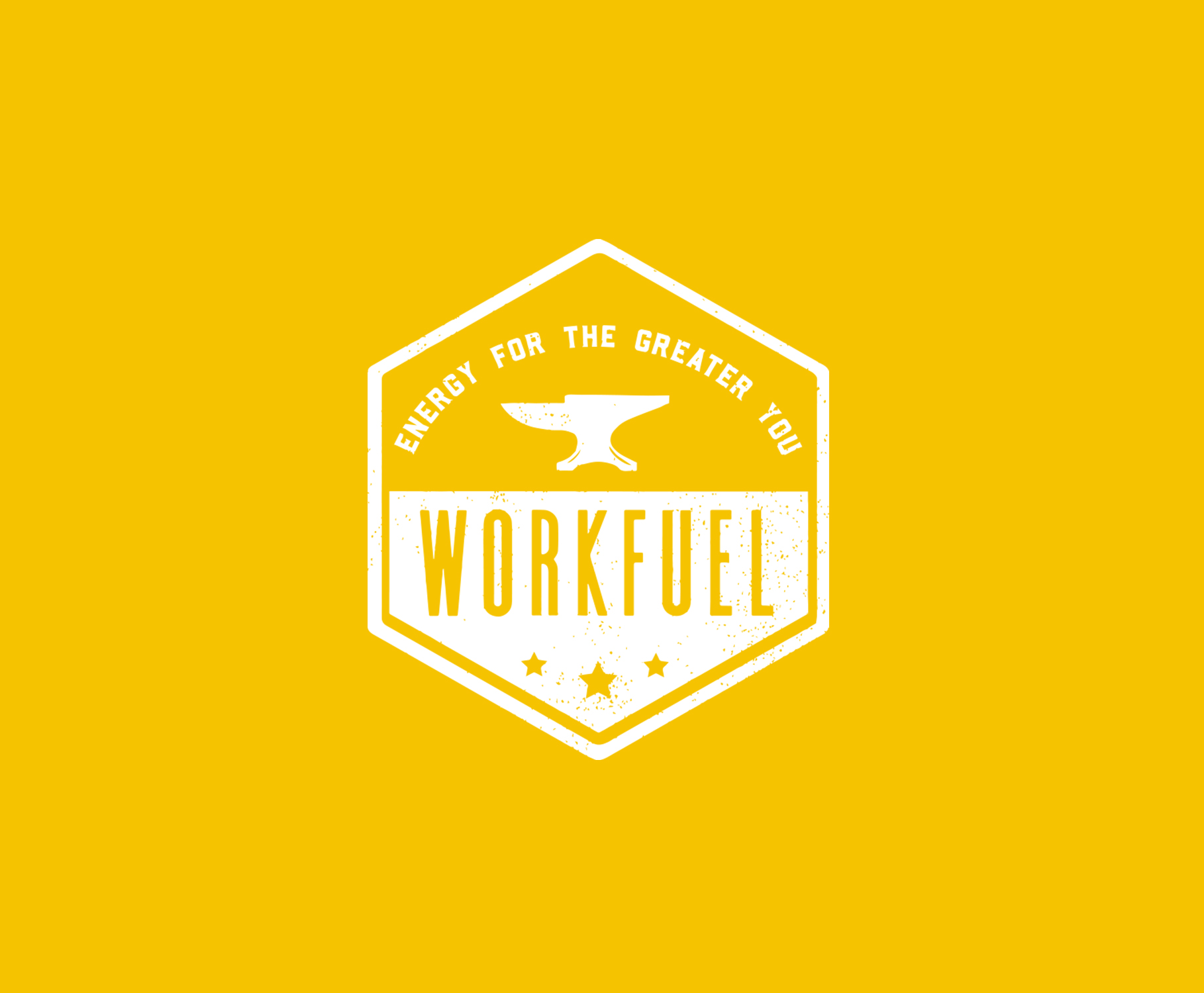 Client: WORKFUEL