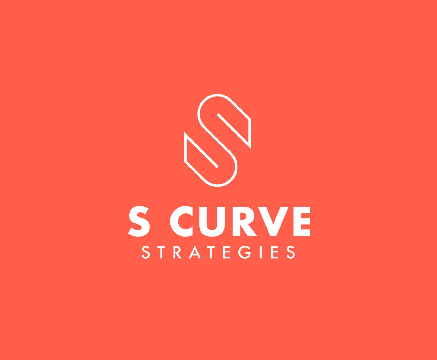 Client: S Curve Strategies