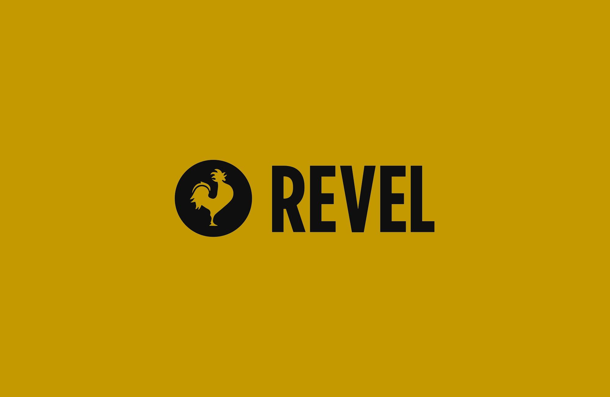 Revel Logo Gold.jpg
