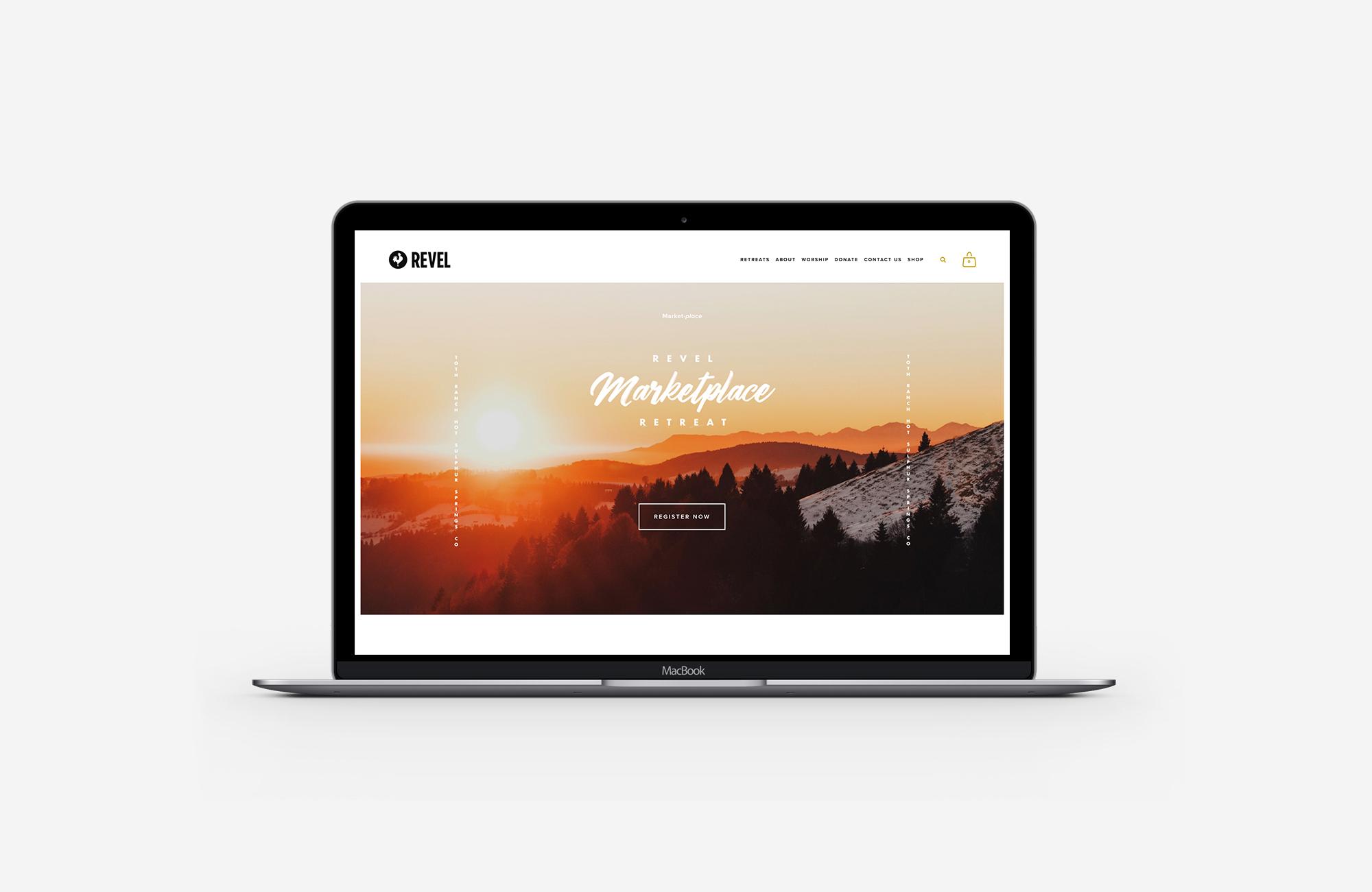 Revel Site Mockup.jpg