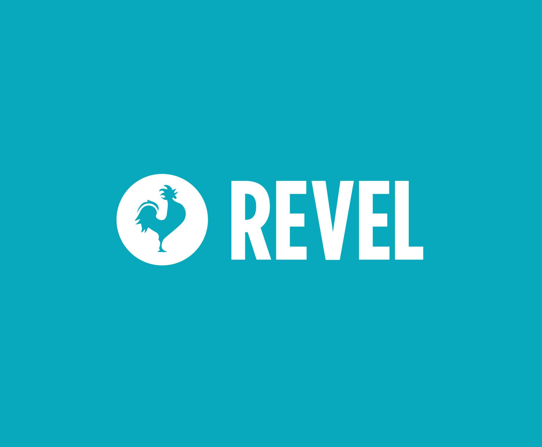 Client: REVEL