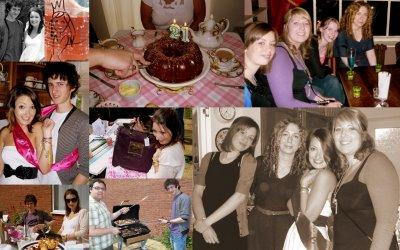 Birthday+Blog.jpg