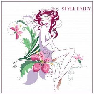 style_fairy_award.jpg