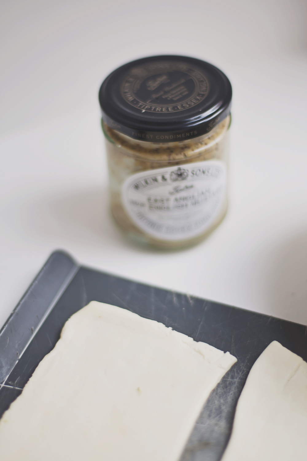 easy english pasty pastry recipe with salmon tartlet 6