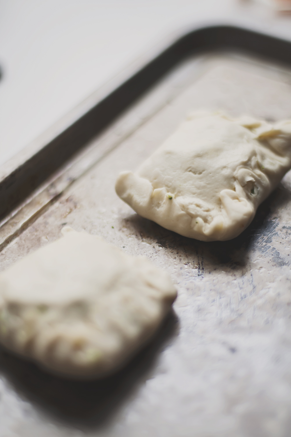 easy english pasty pastry recipe with salmon tartlet 15