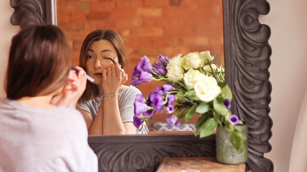 5 minute morning makeup 15.jpg