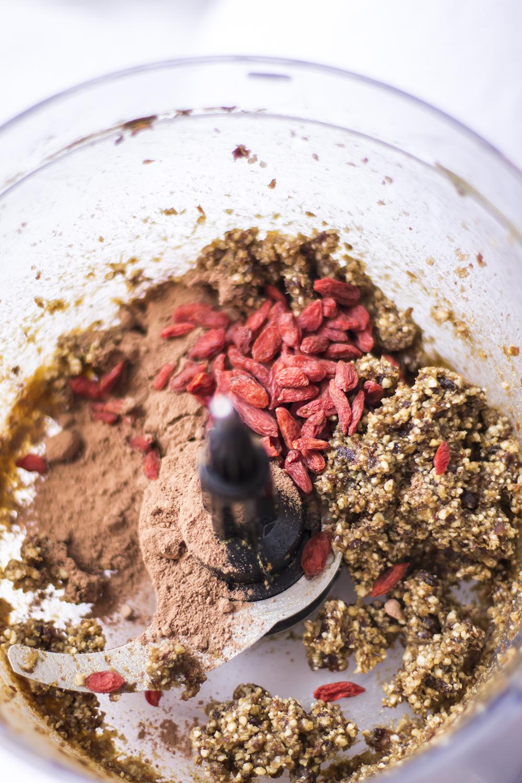 raw cacao bites 3