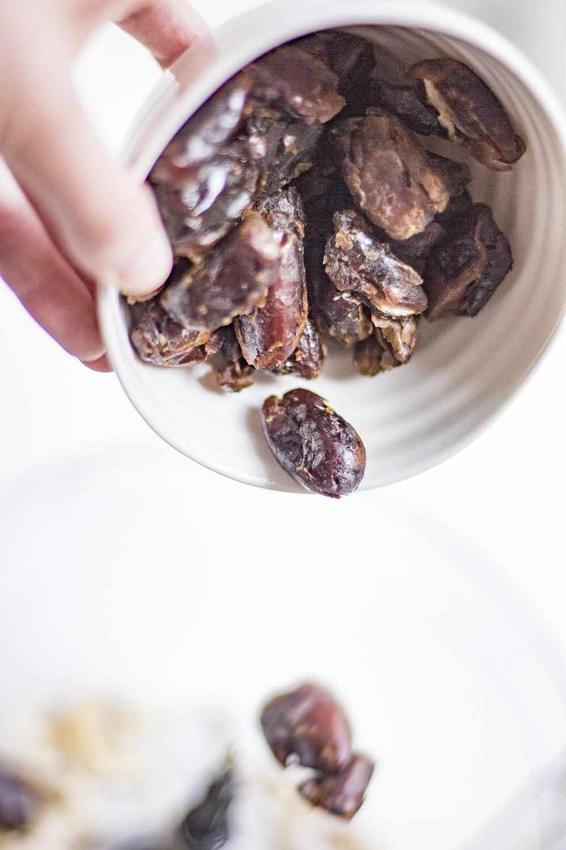 raw cacao bites 5