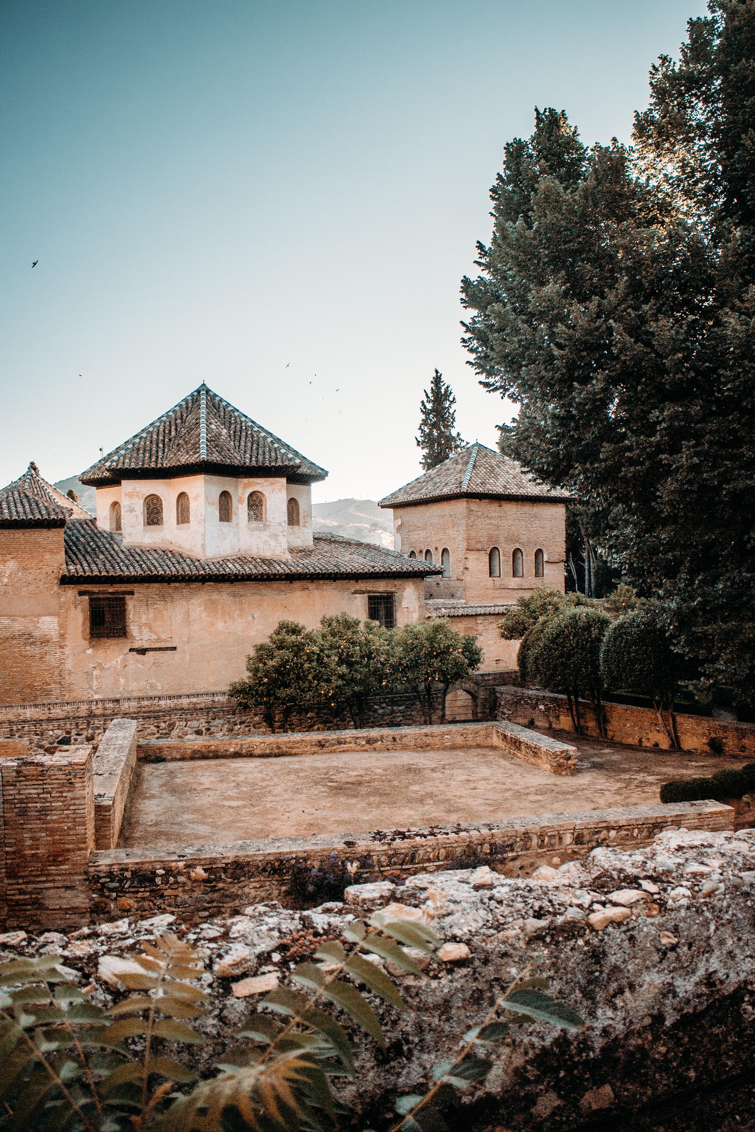 Spain-19.jpg