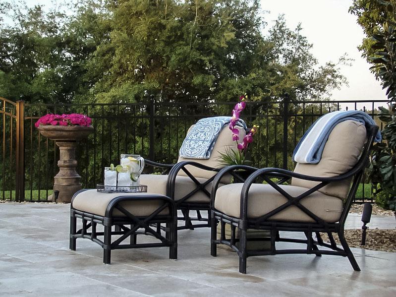 Deck Chairs.jpg