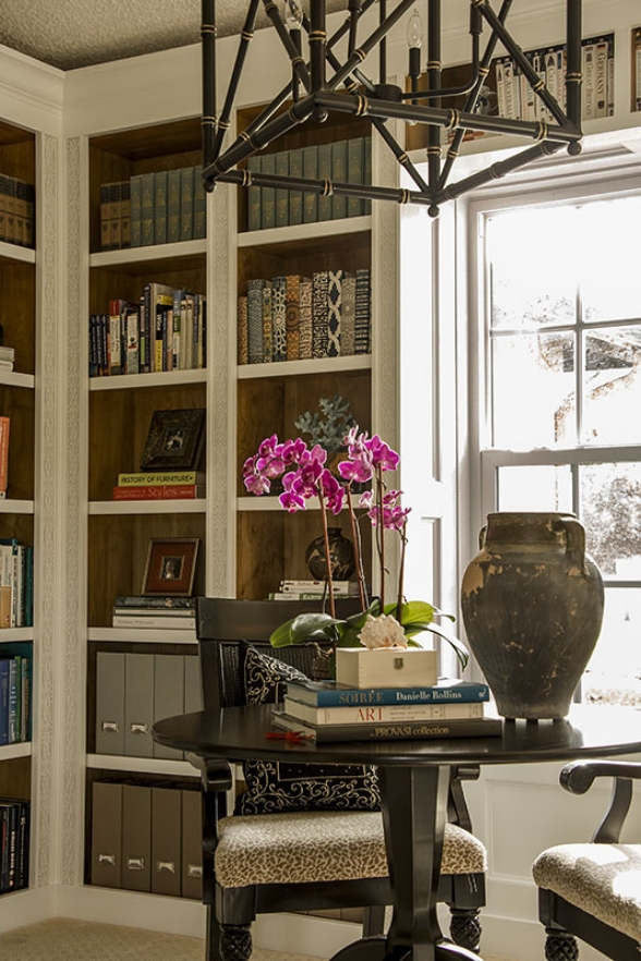 Kane Interior Design_Custom Library Project 2.jpg