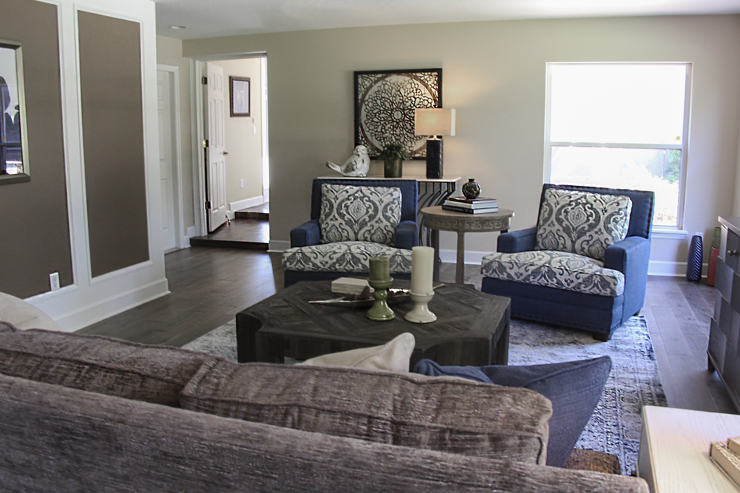 Room Facing Chairs.jpg