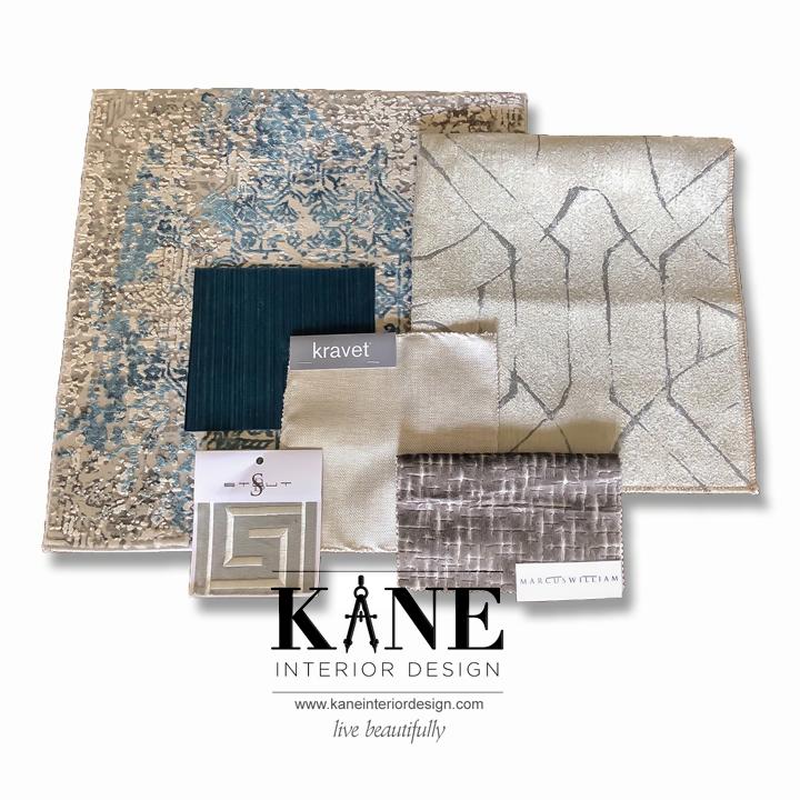 Windham Fabric Collage.jpg
