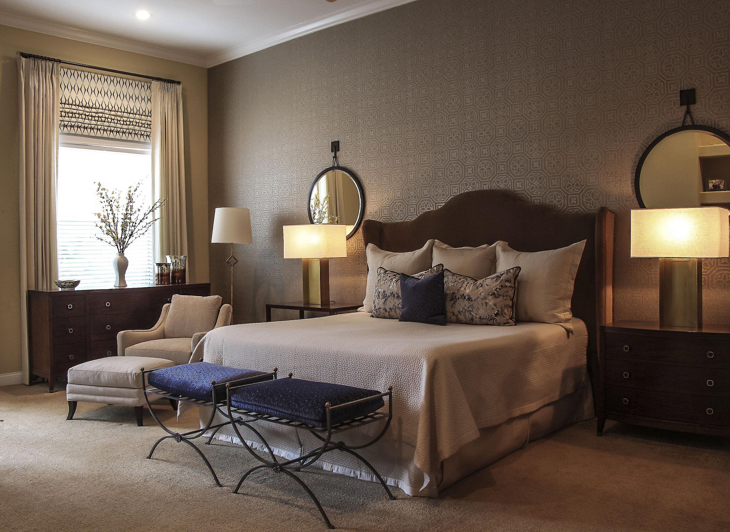 Wide Bedroom Shot.jpg