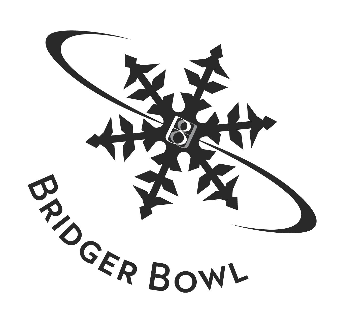 BridgerBowlLogo.jpg