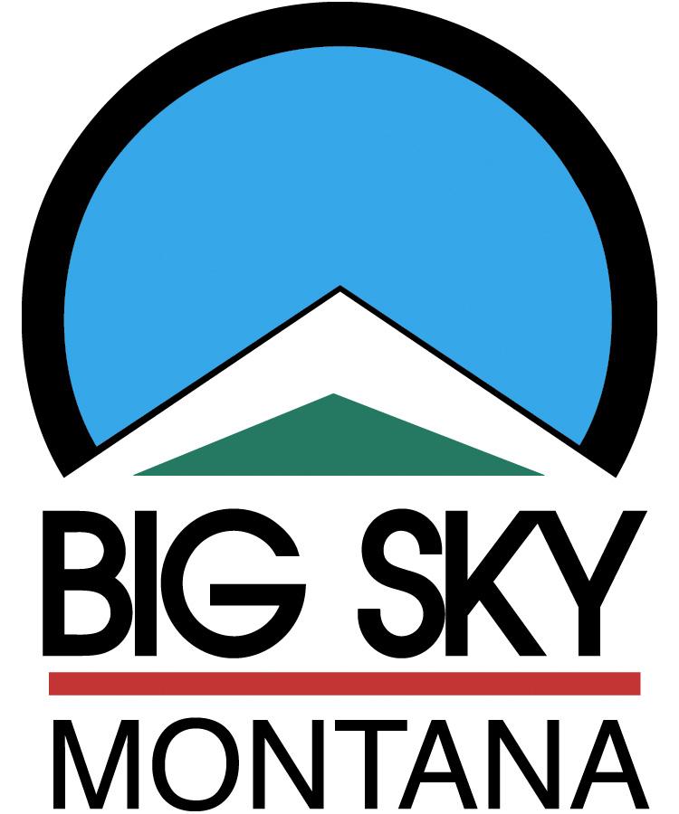 Big-Sky-RGB-logo1.jpg