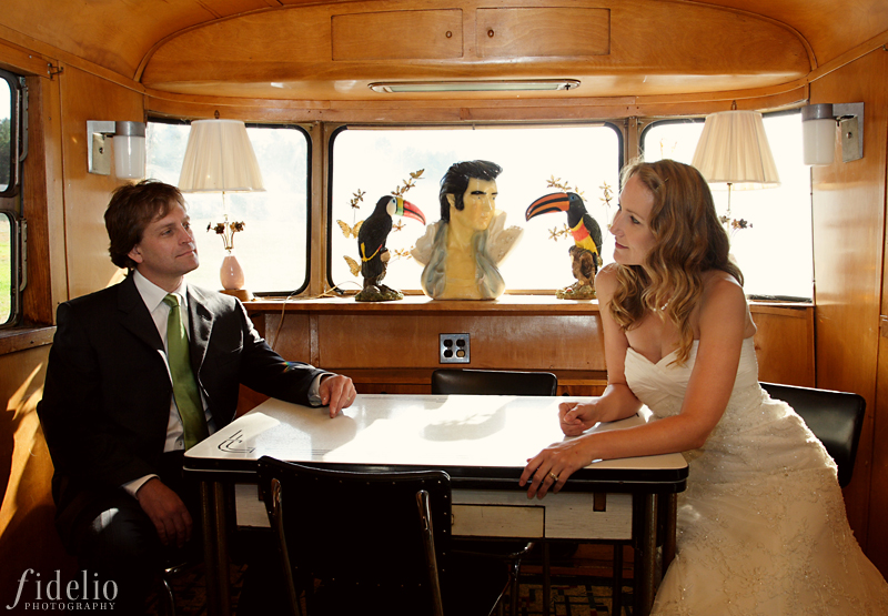 couple in old rv