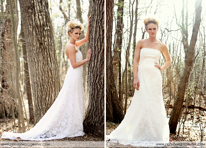 Bridal Fashion Maine Wedding Fashion Photography Maine Wedding Photographers Fidelio Photography