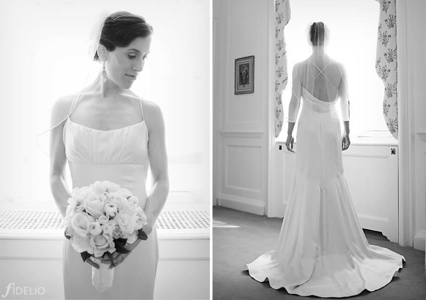 vicky's bridal photos