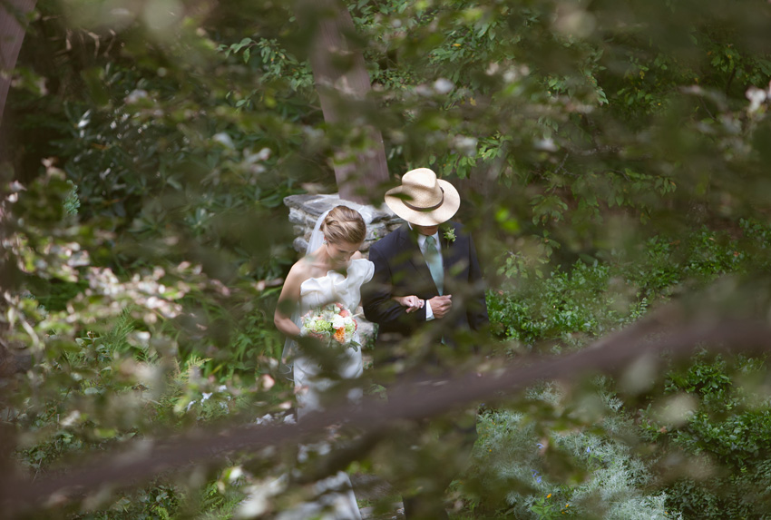 camden maine wedding
