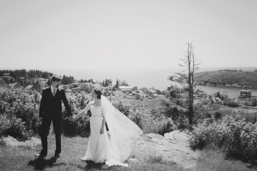 maine weddings