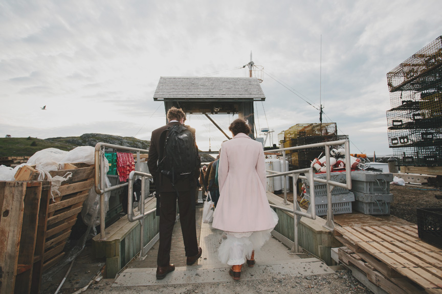 wedding_dock