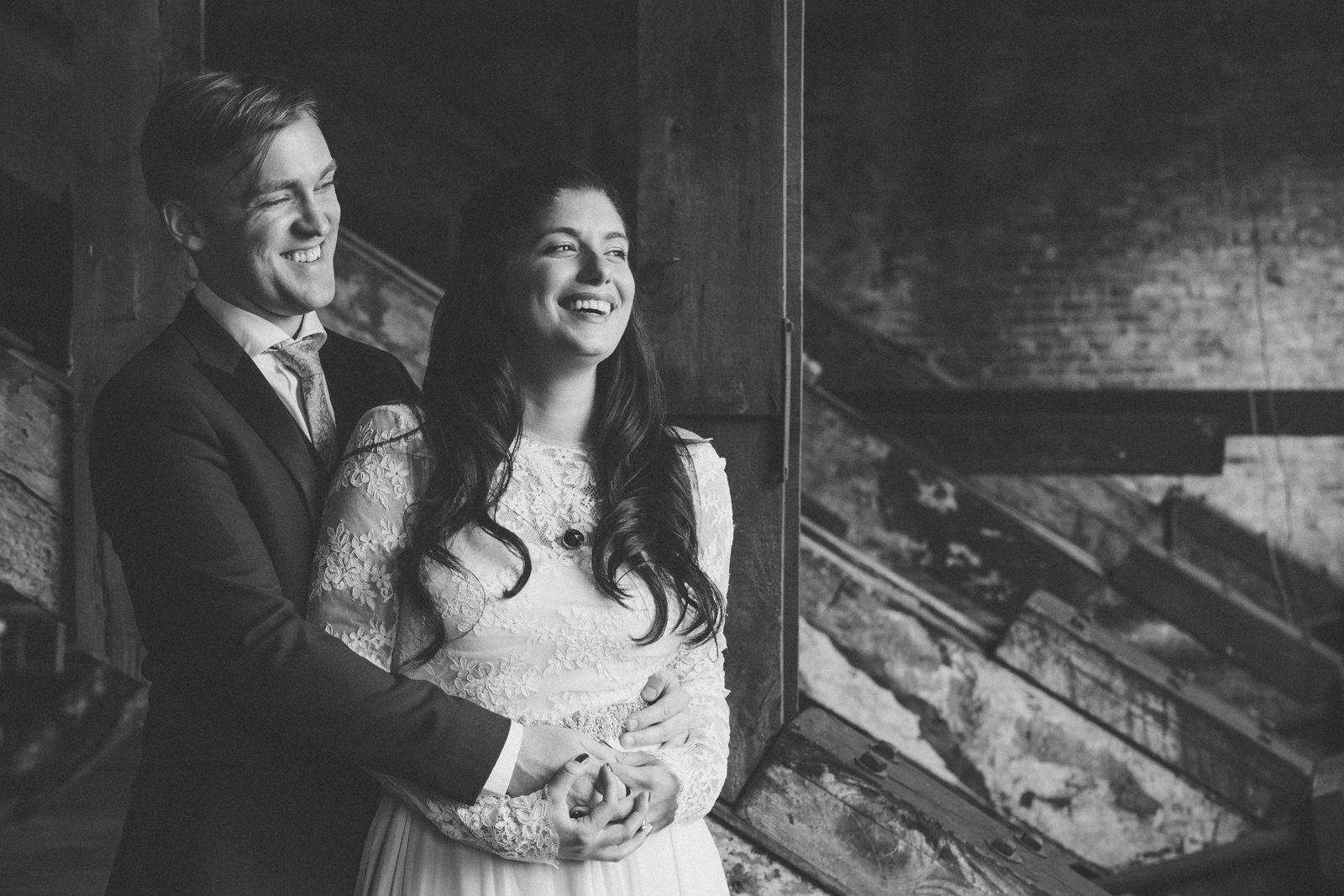couple_happy_portland_maine_wedding.jpg
