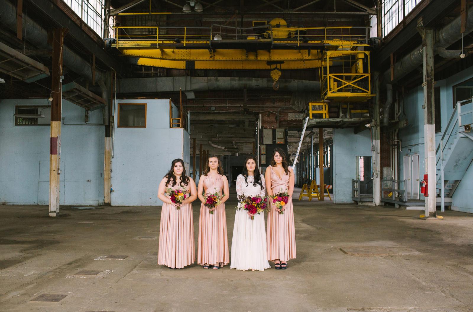 bridal_party_portland_maine_portland_company.jpg