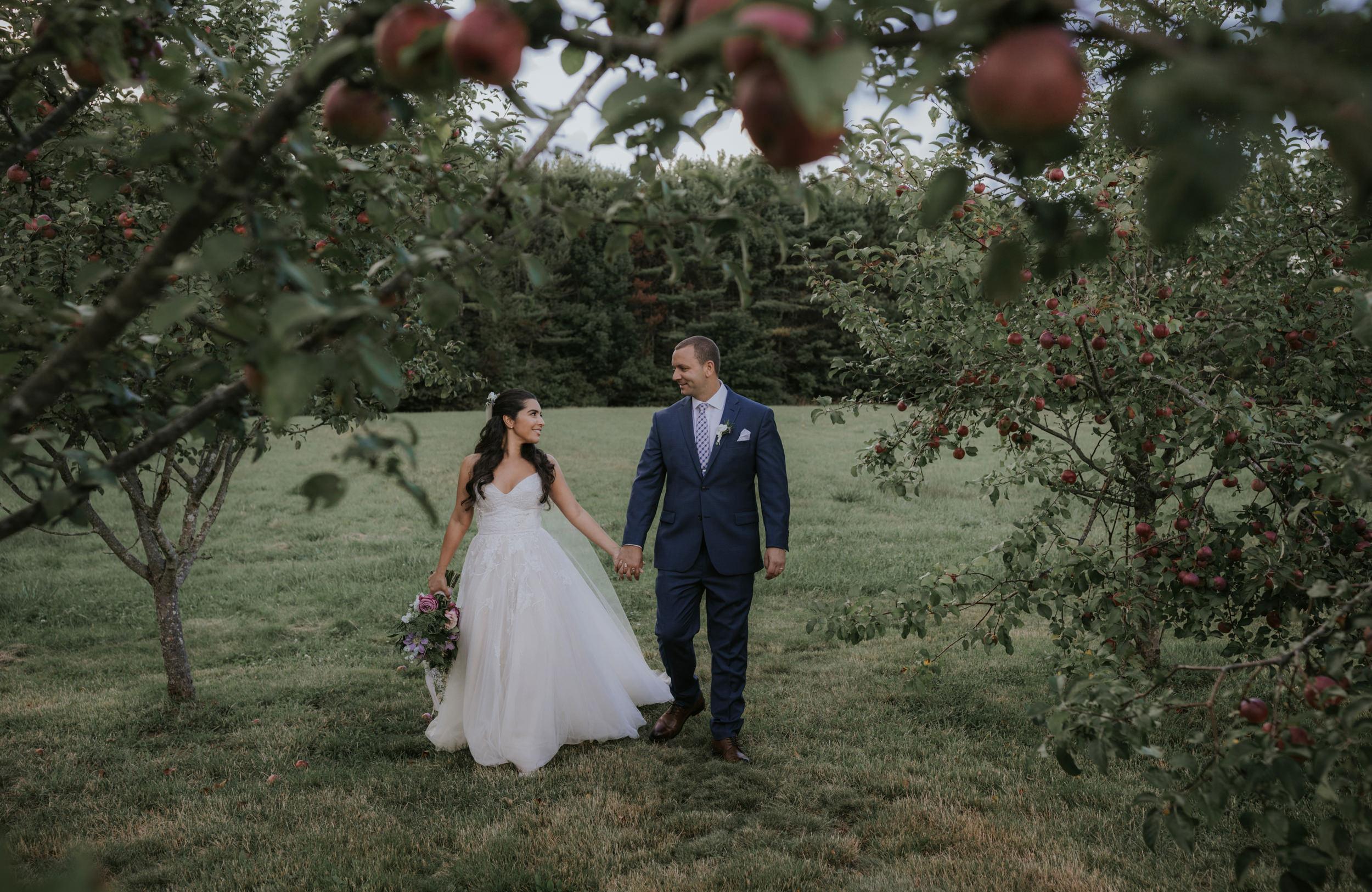 maine-wedding-photographers014.jpg