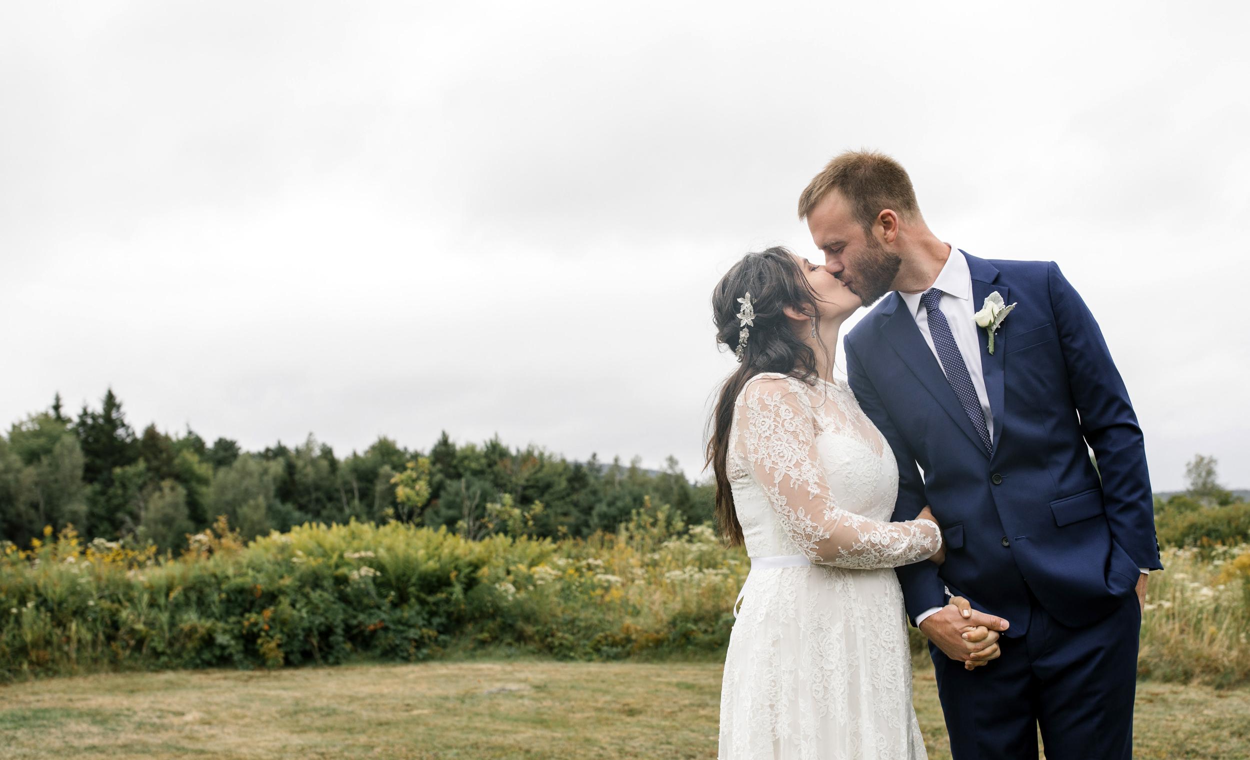maine-wedding-photographers018.jpg