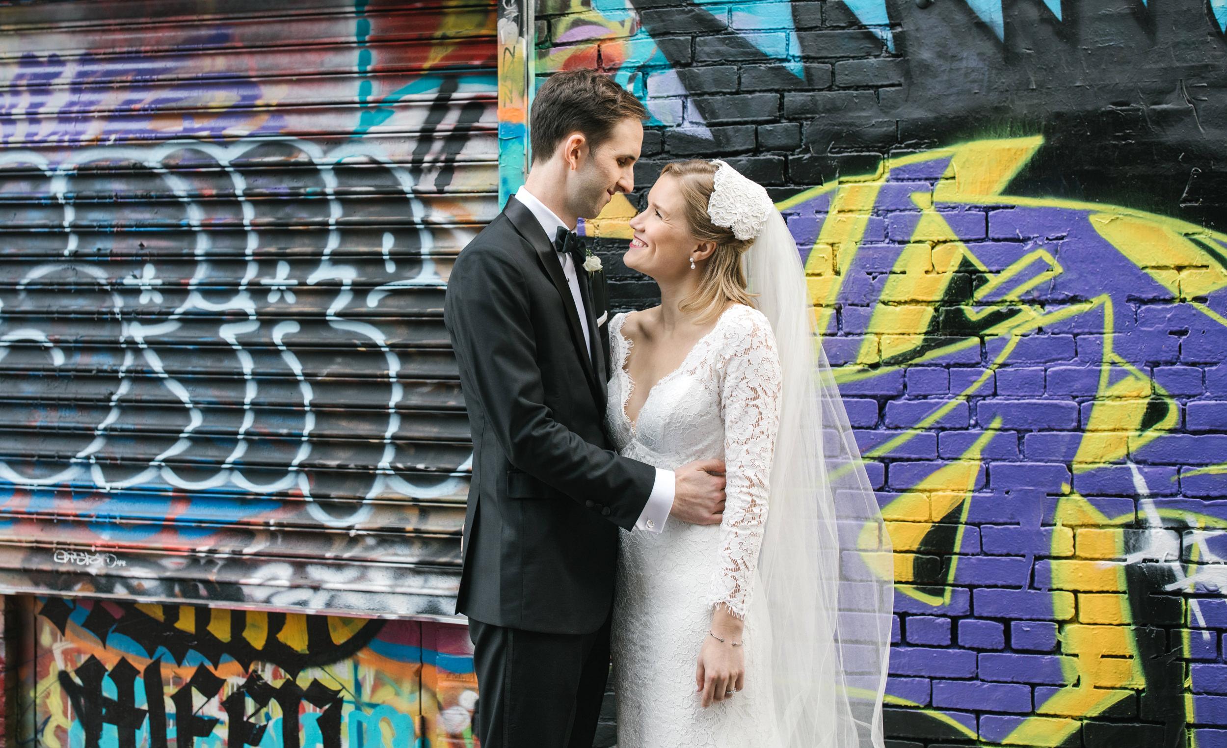 Cambridge, MA wedding photography