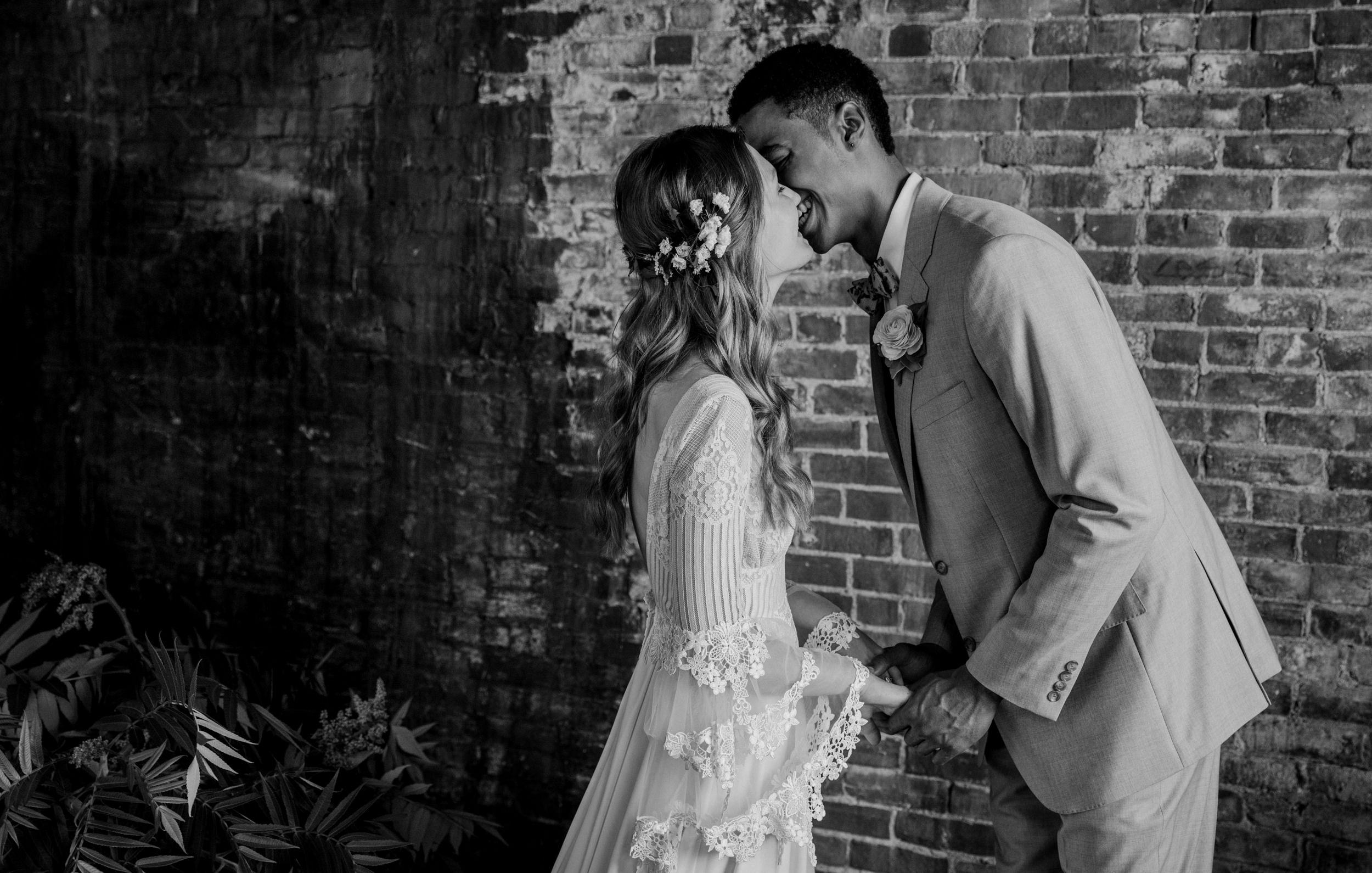 fidelio_boho_styled_wedding007bw.jpg
