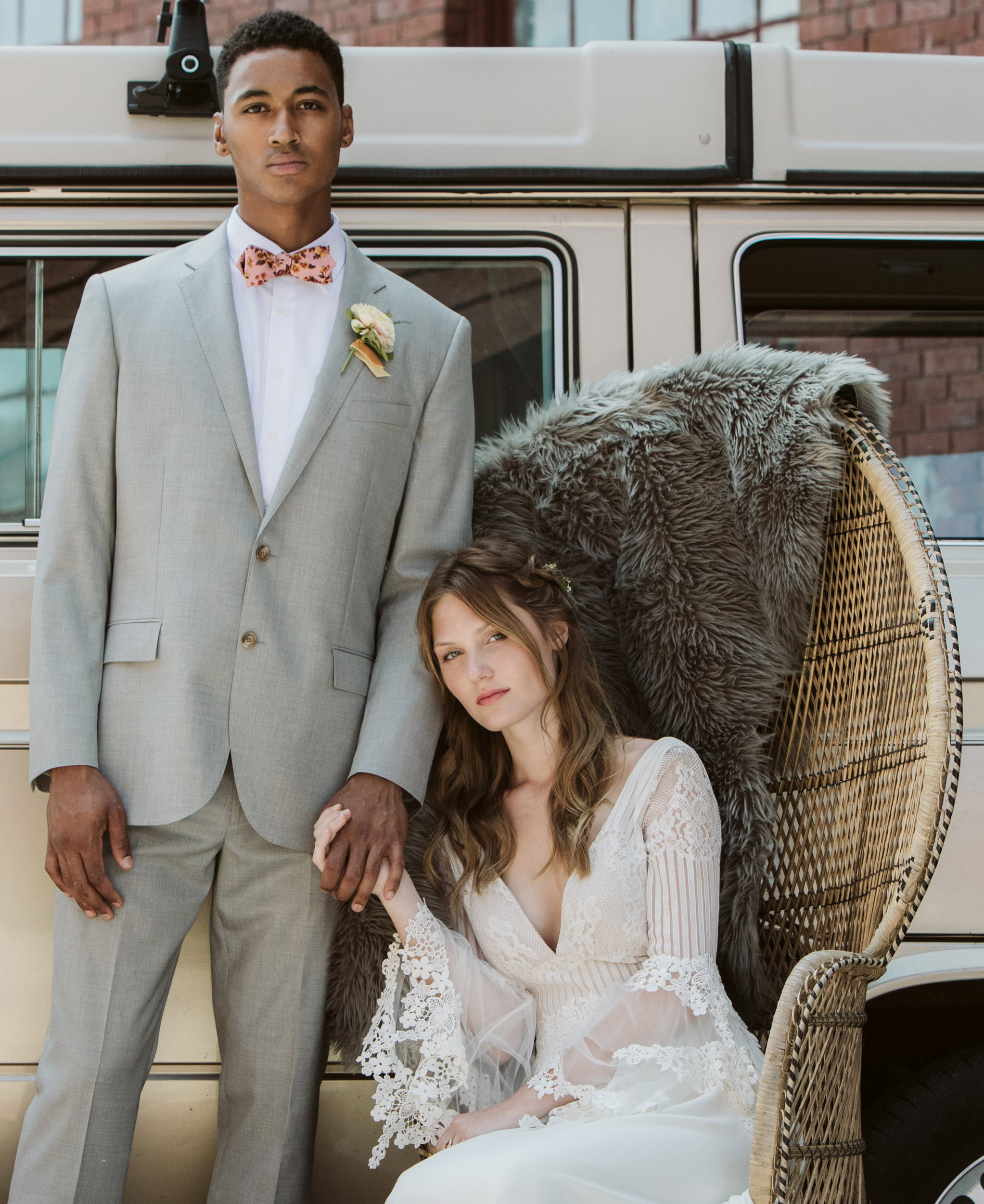 fidelio_boho_styled_wedding019.jpg