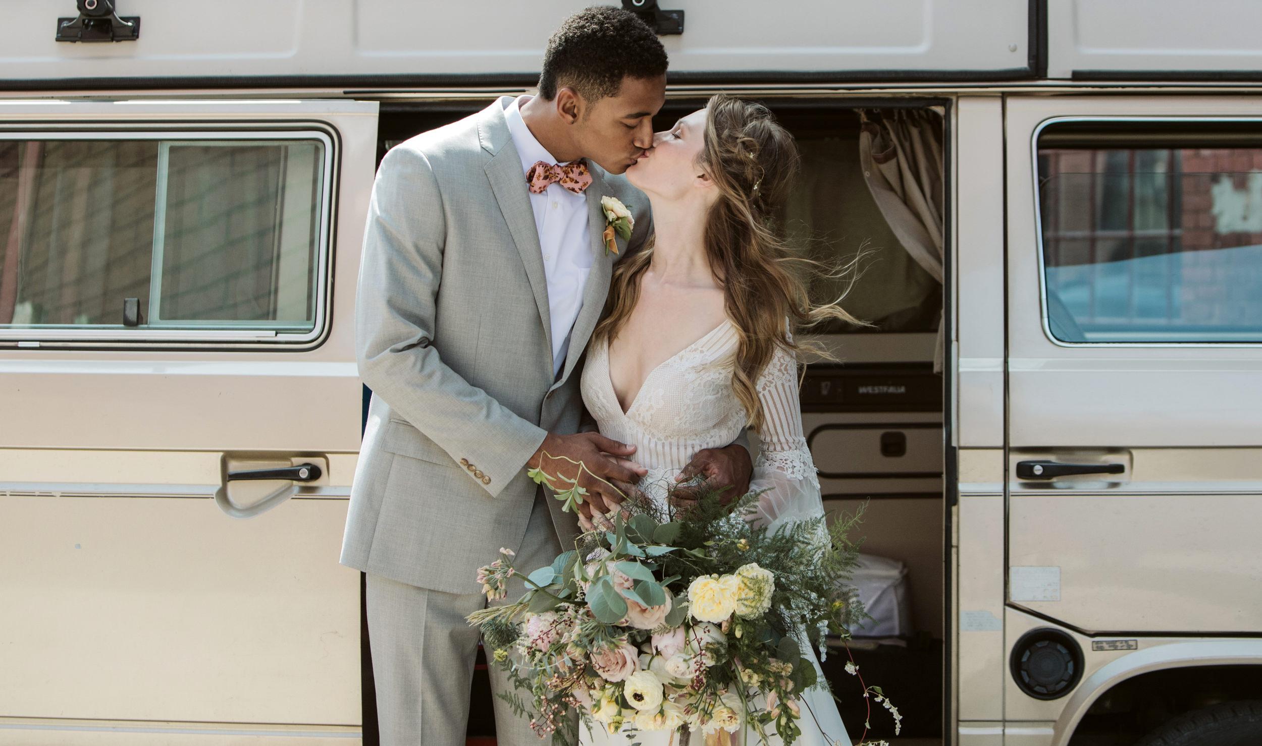 fidelio_boho_styled_wedding021.jpg