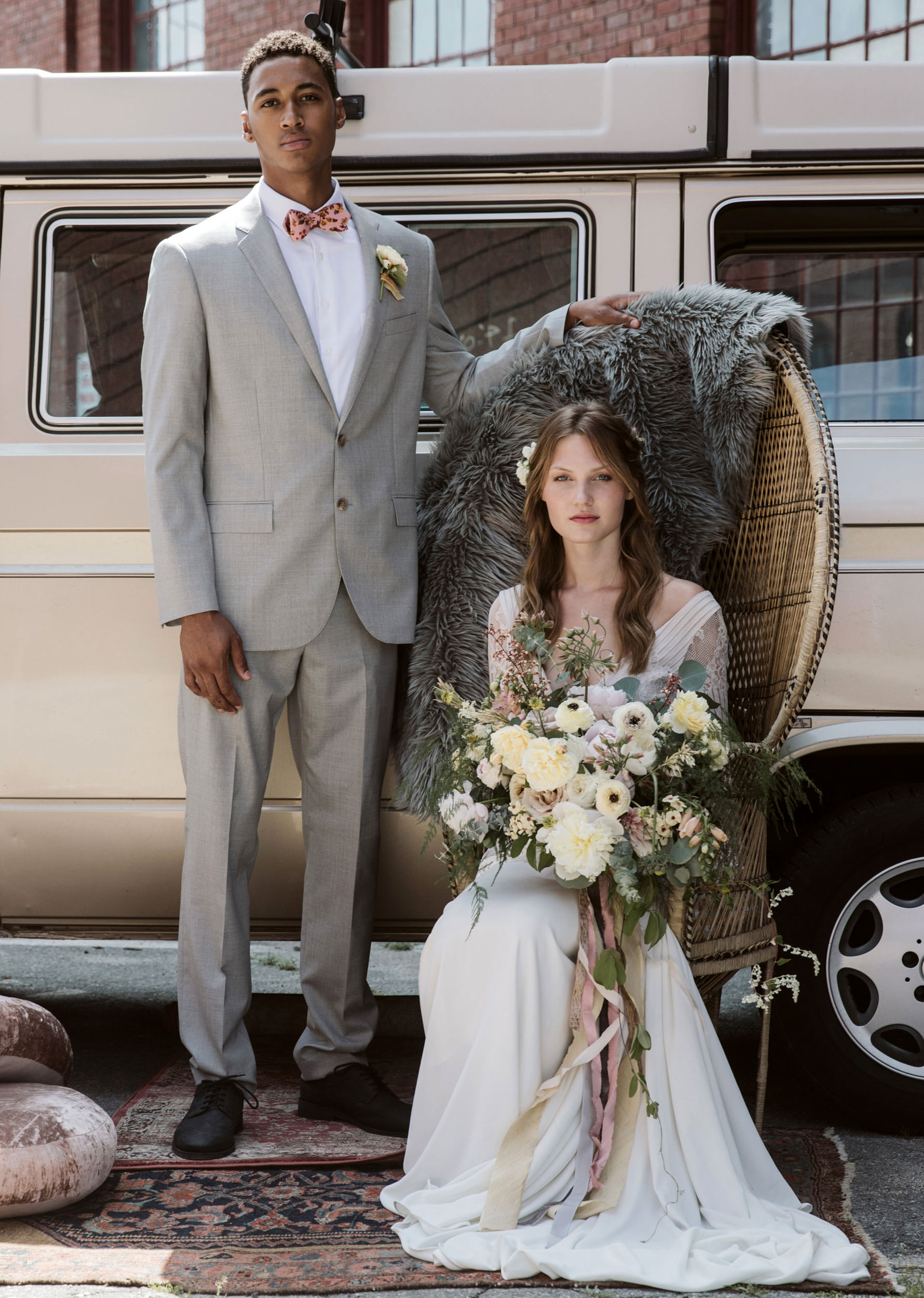 fidelio_boho_styled_wedding022.jpg
