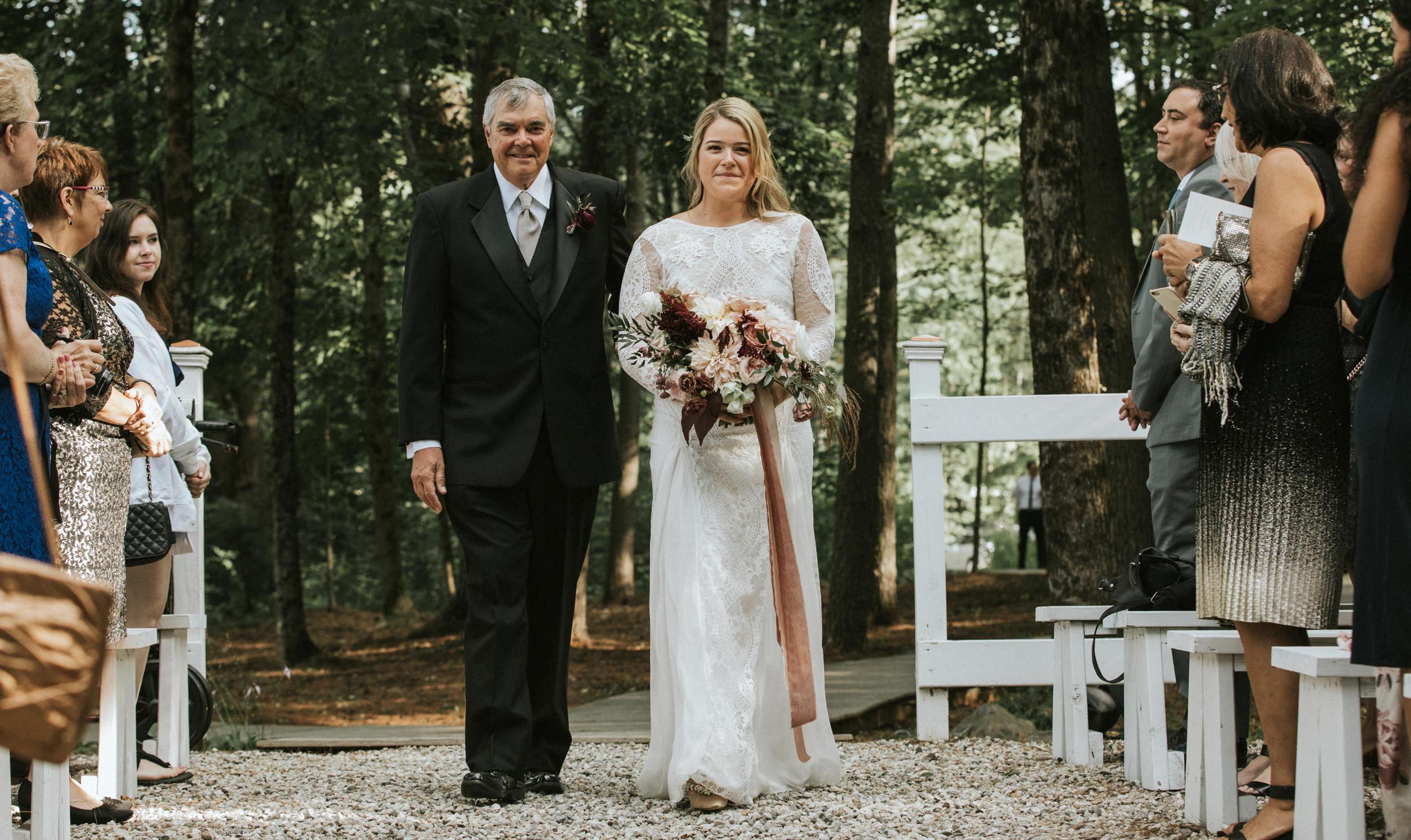 flanagan_farm_wedding_005.jpg