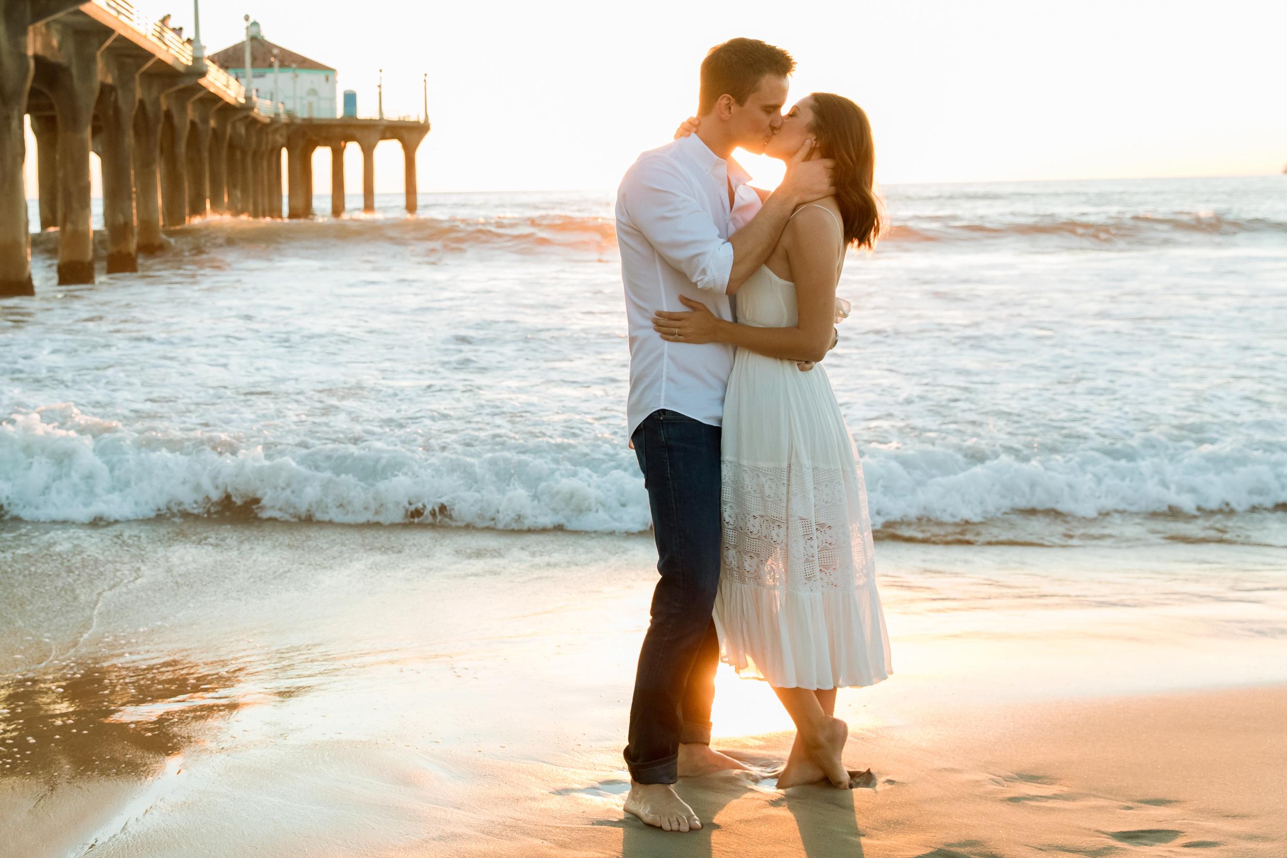 california_wedding_photographer.jpg