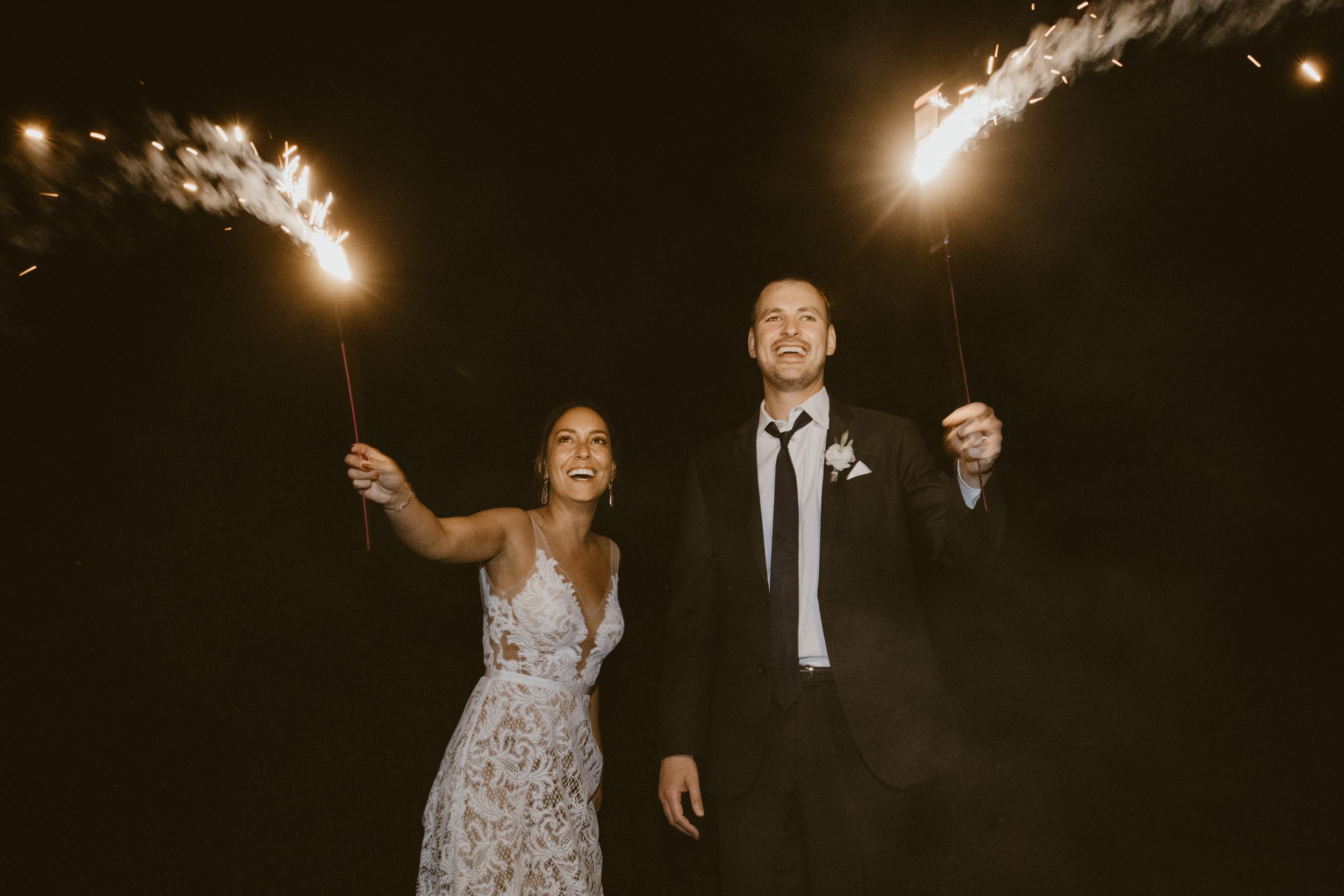 maine_wedding_photographers_002.jpg