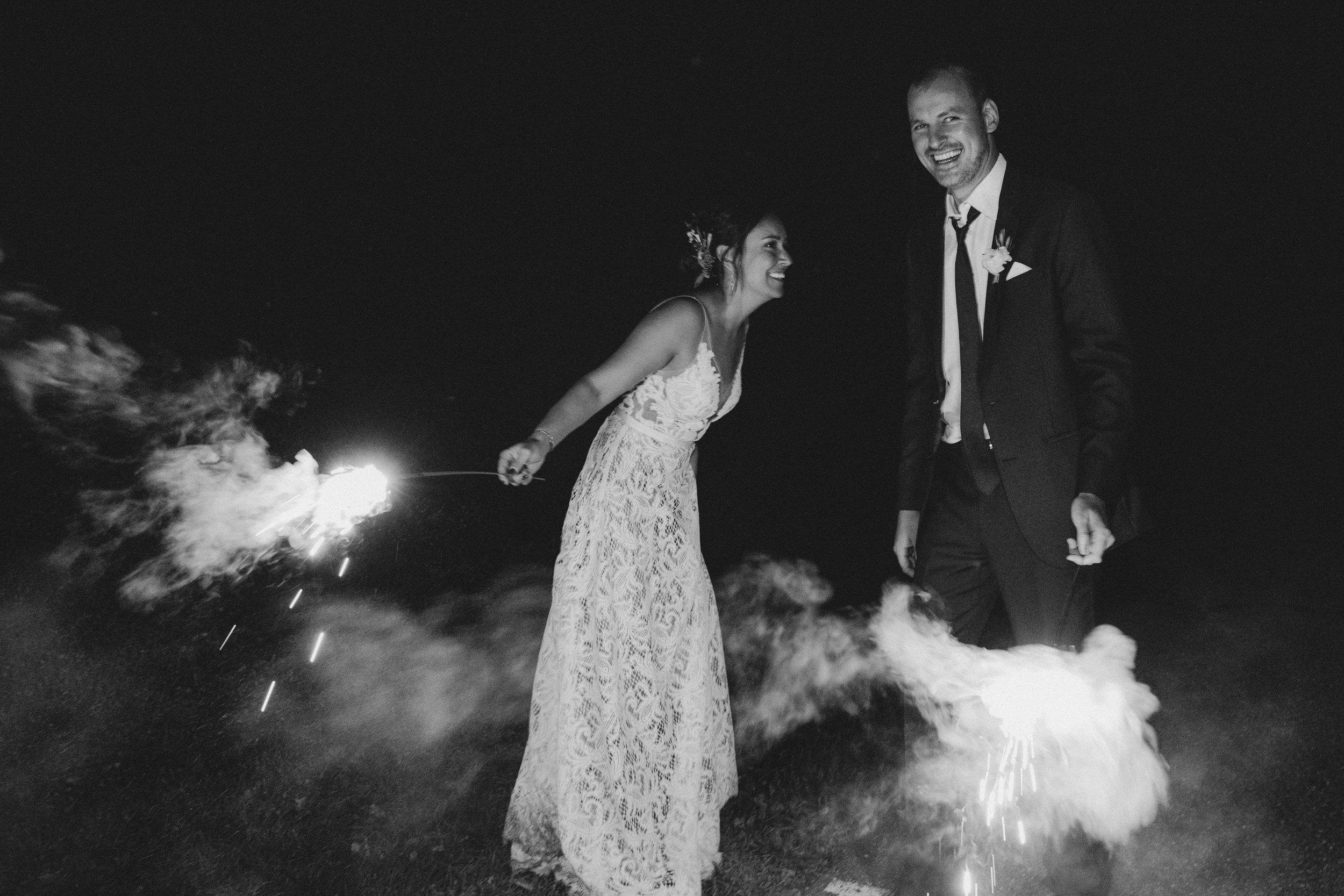 maine_wedding_photographers_005.jpg