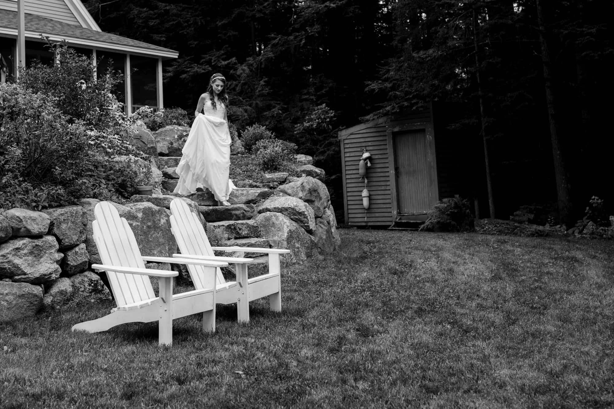 lake_sunapee_nh_wedding_04.jpg_1.jpg