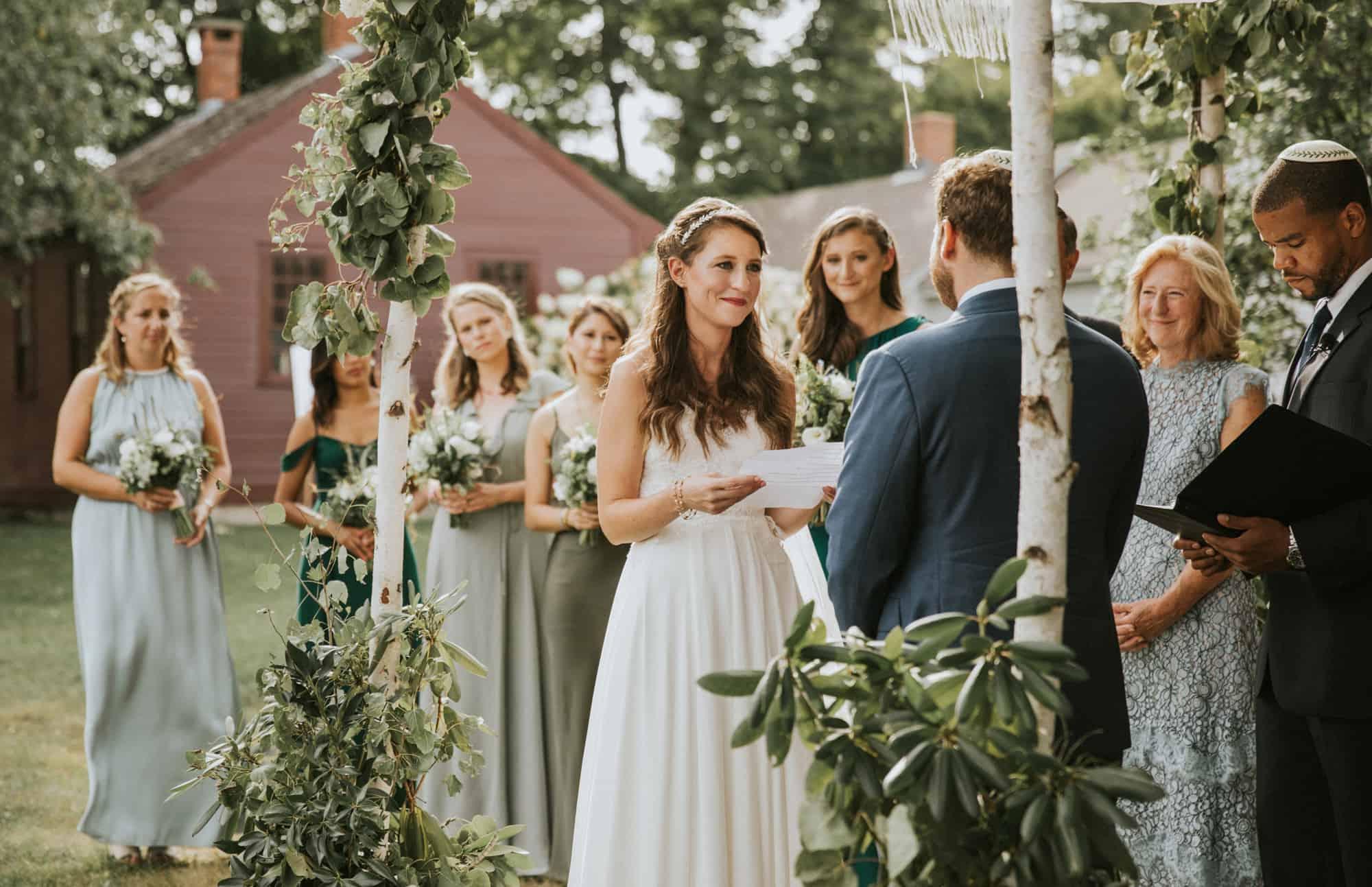lake_sunapee_nh_wedding_012_1.jpg