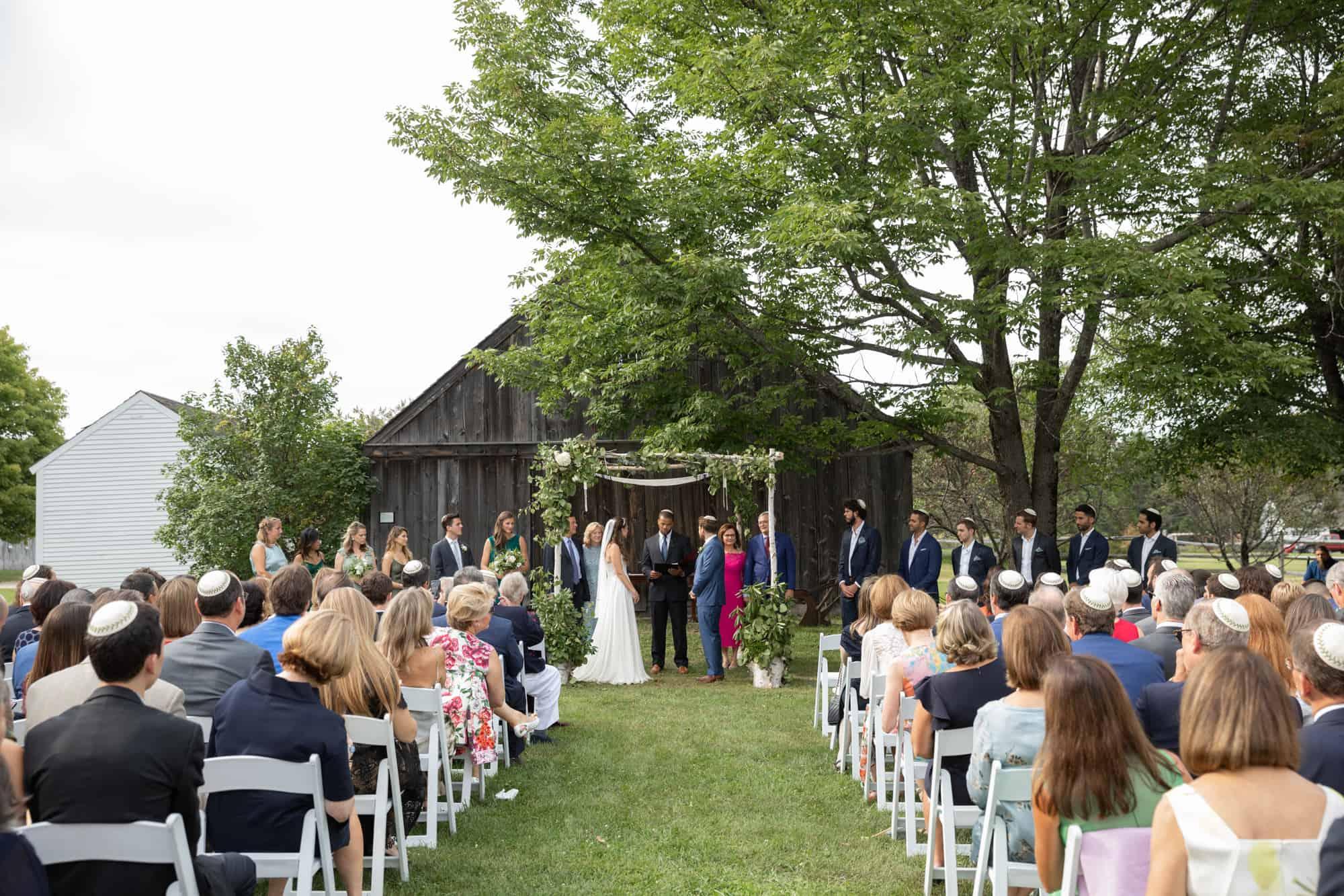 lake_sunapee_nh_wedding_011_1.jpg