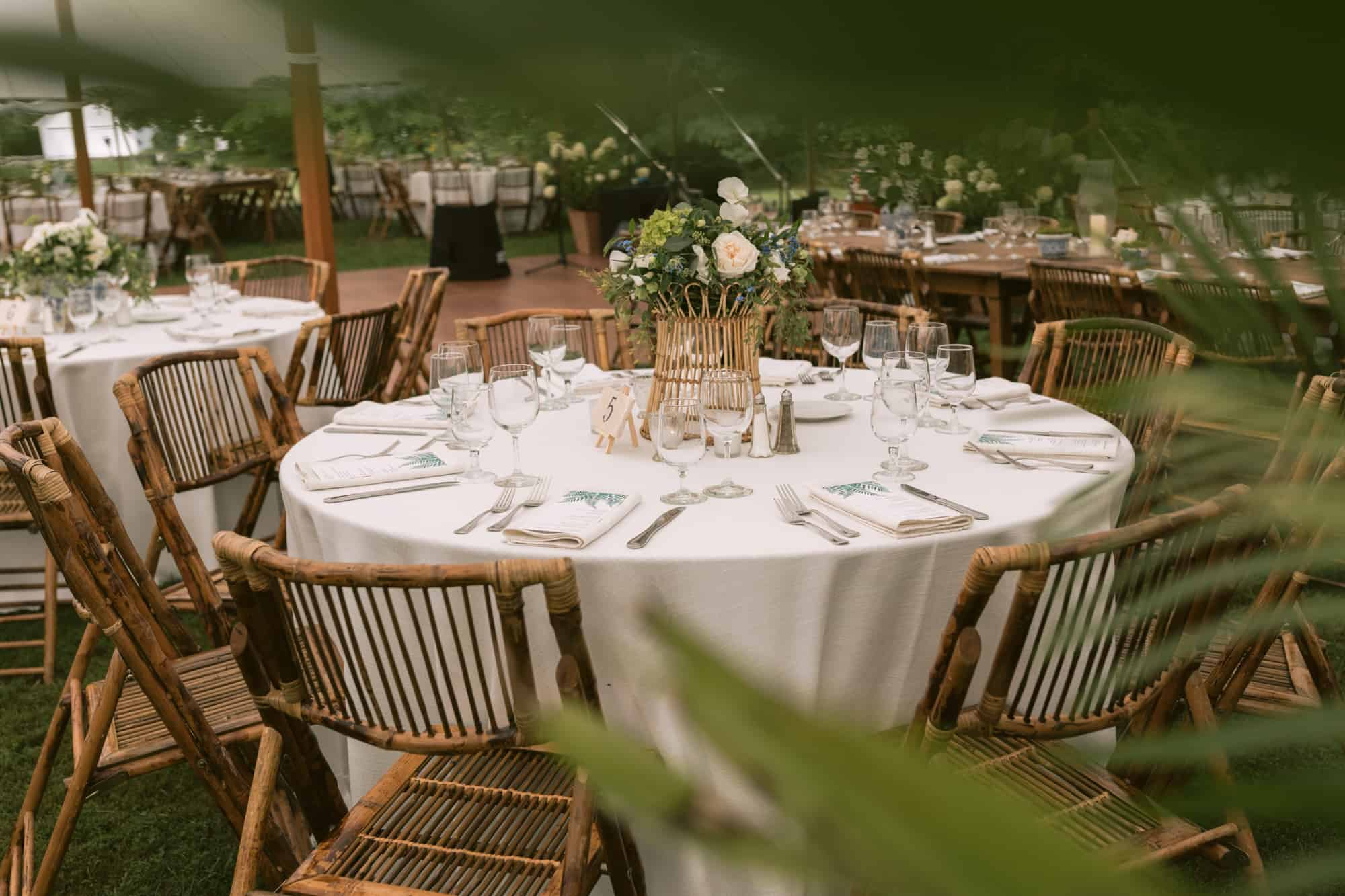 lake_sunapee_nh_wedding_014_1.jpg