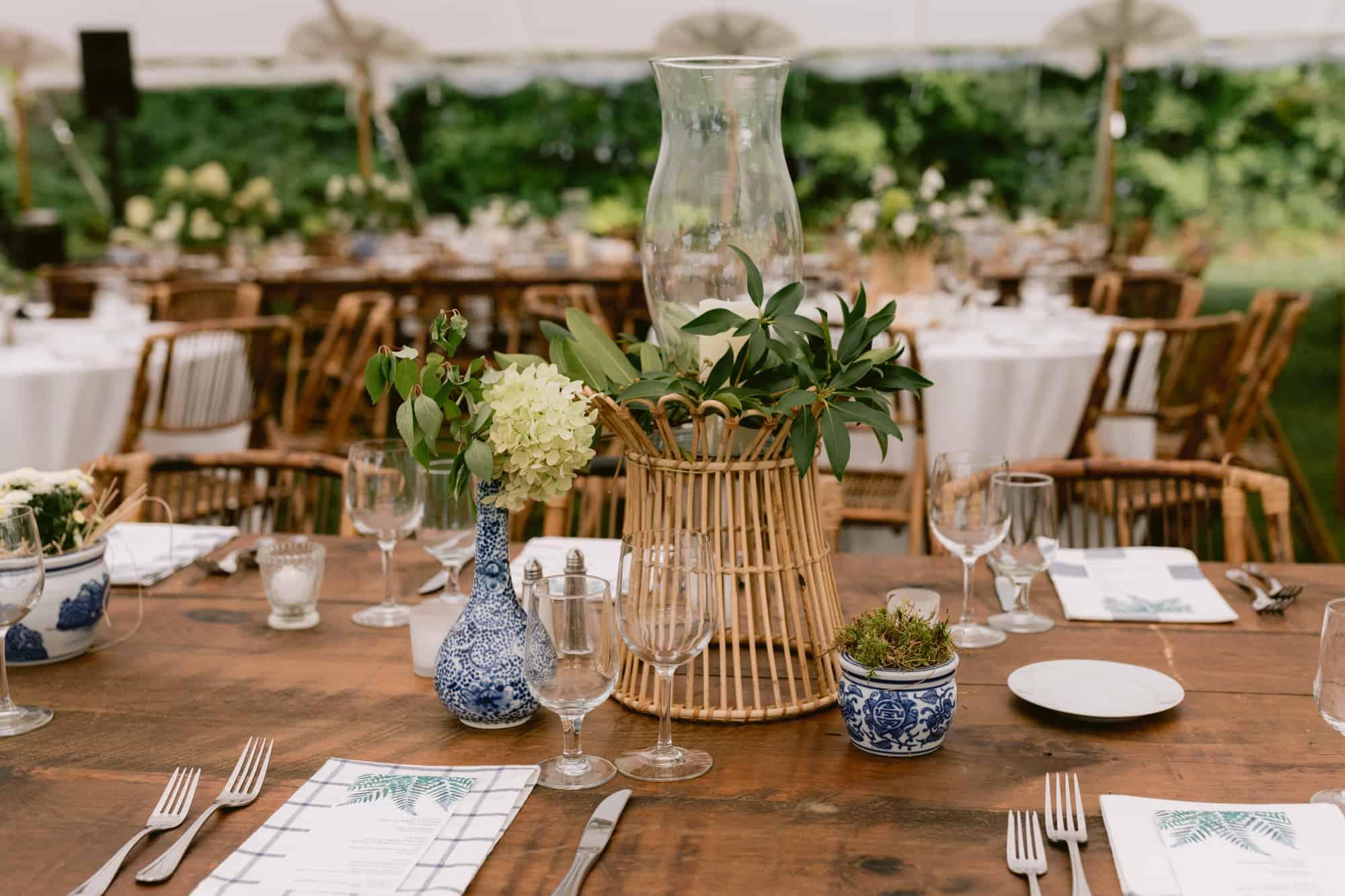 lake_sunapee_nh_wedding_015_1.jpg