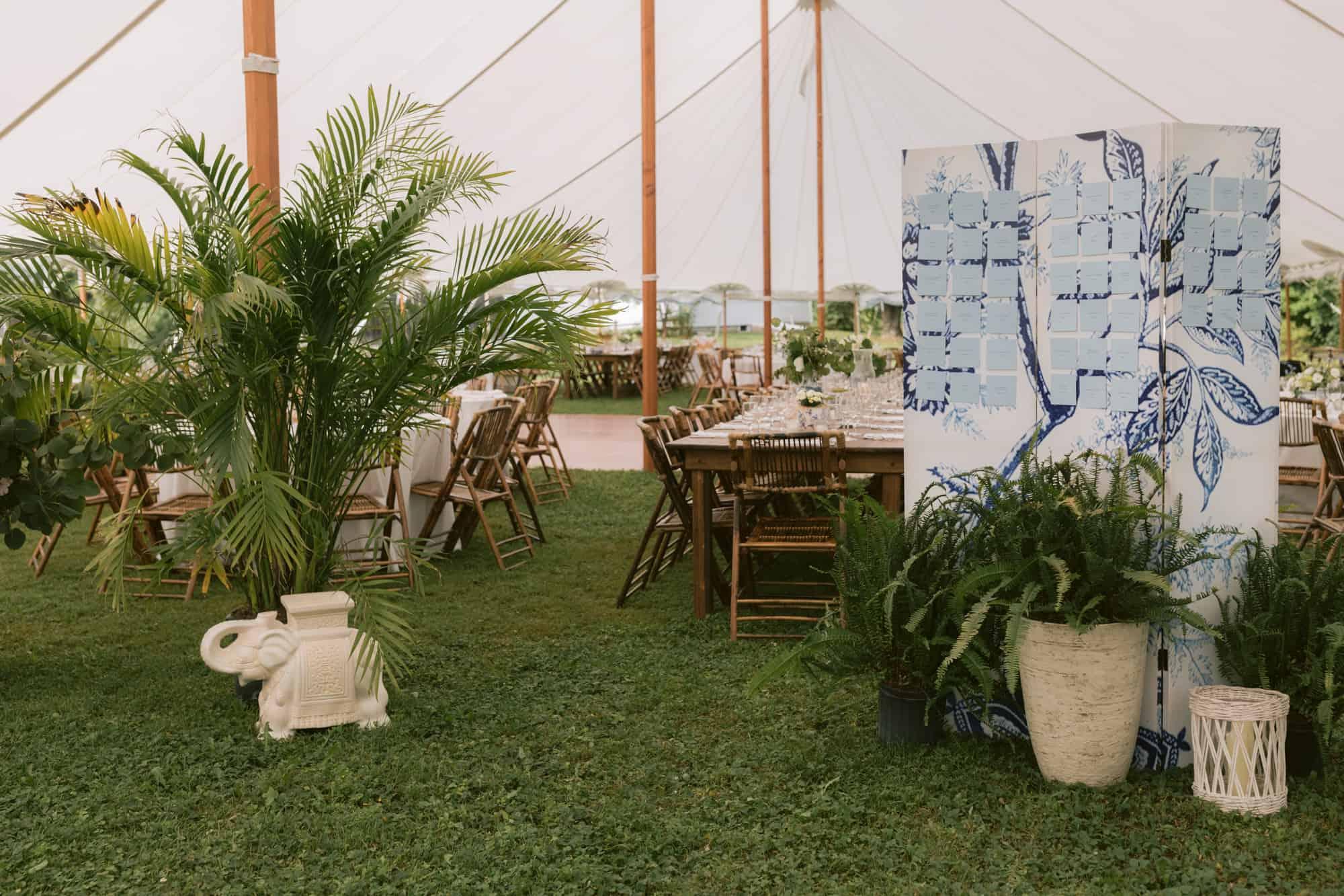 lake_sunapee_nh_wedding_016_1.jpg