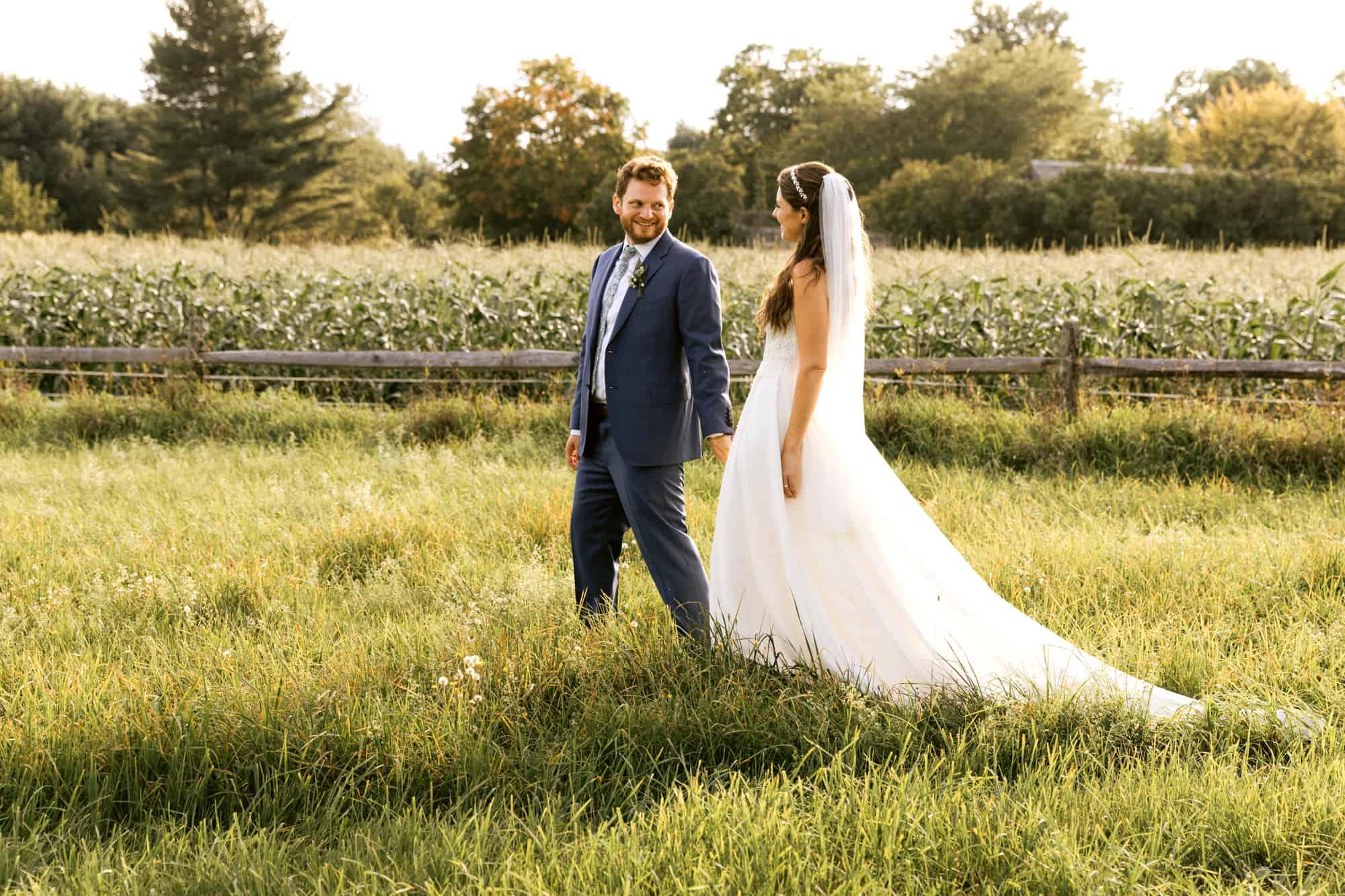 lake_sunapee_nh_wedding_019_1.jpg