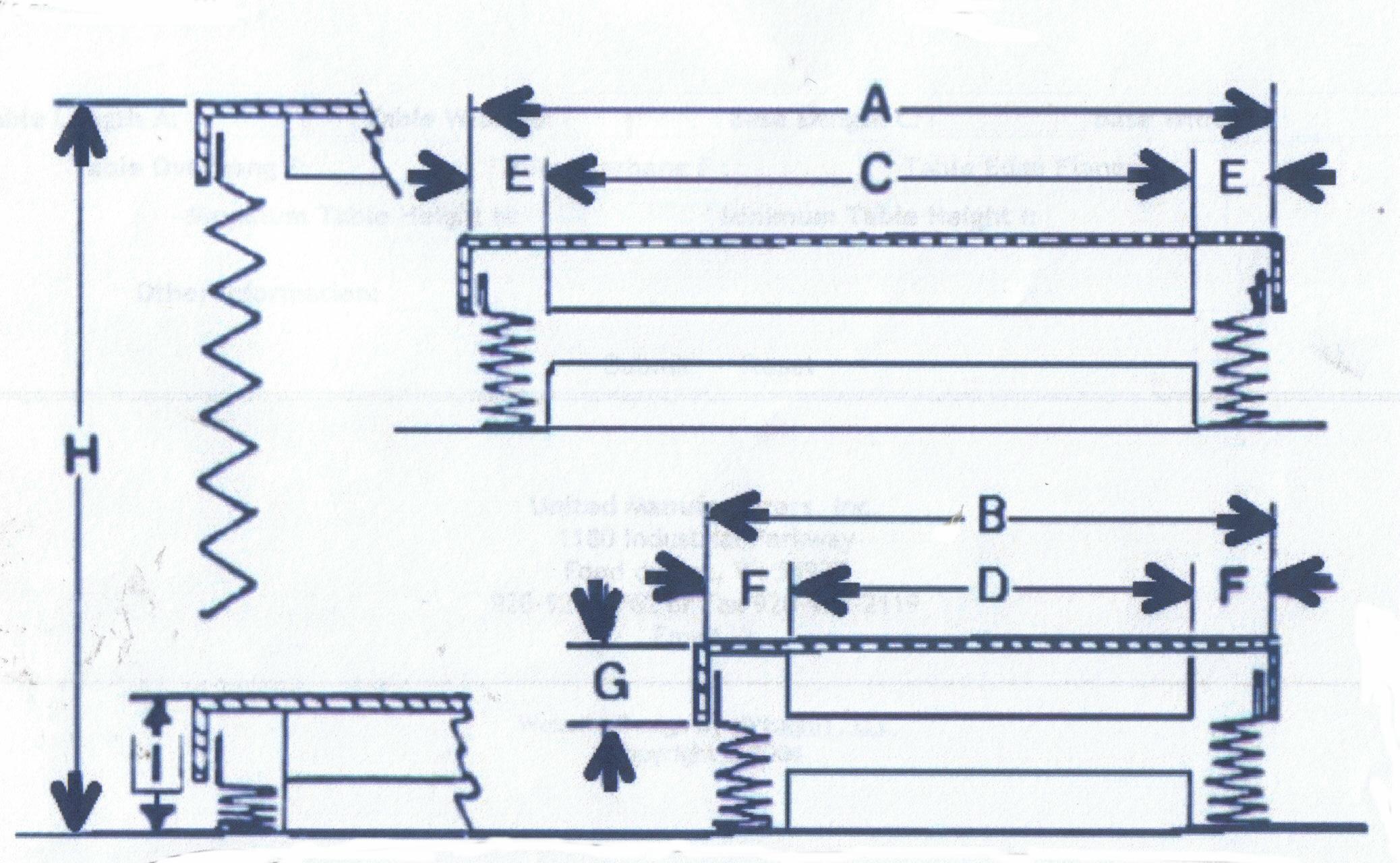 roller safety skirt diagram.JPG