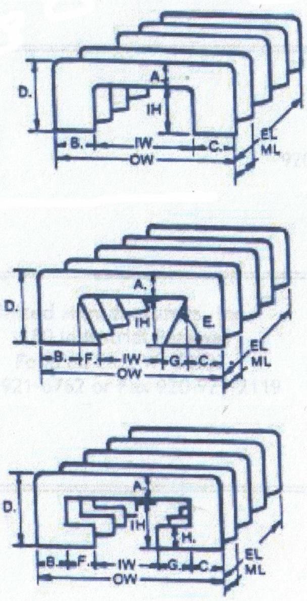 safety skirt vway diagrams.jpg